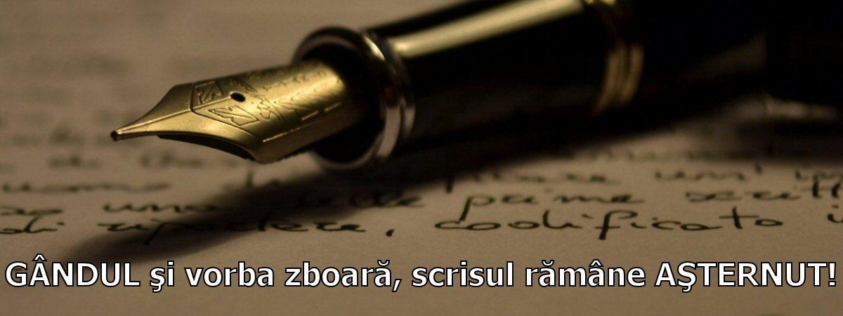 Viorel Dascălu