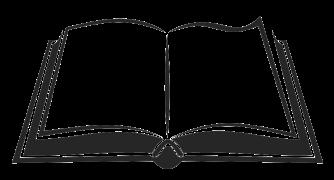 Această imagine are atributul alt gol; numele fișierului este Carte-PNG.png